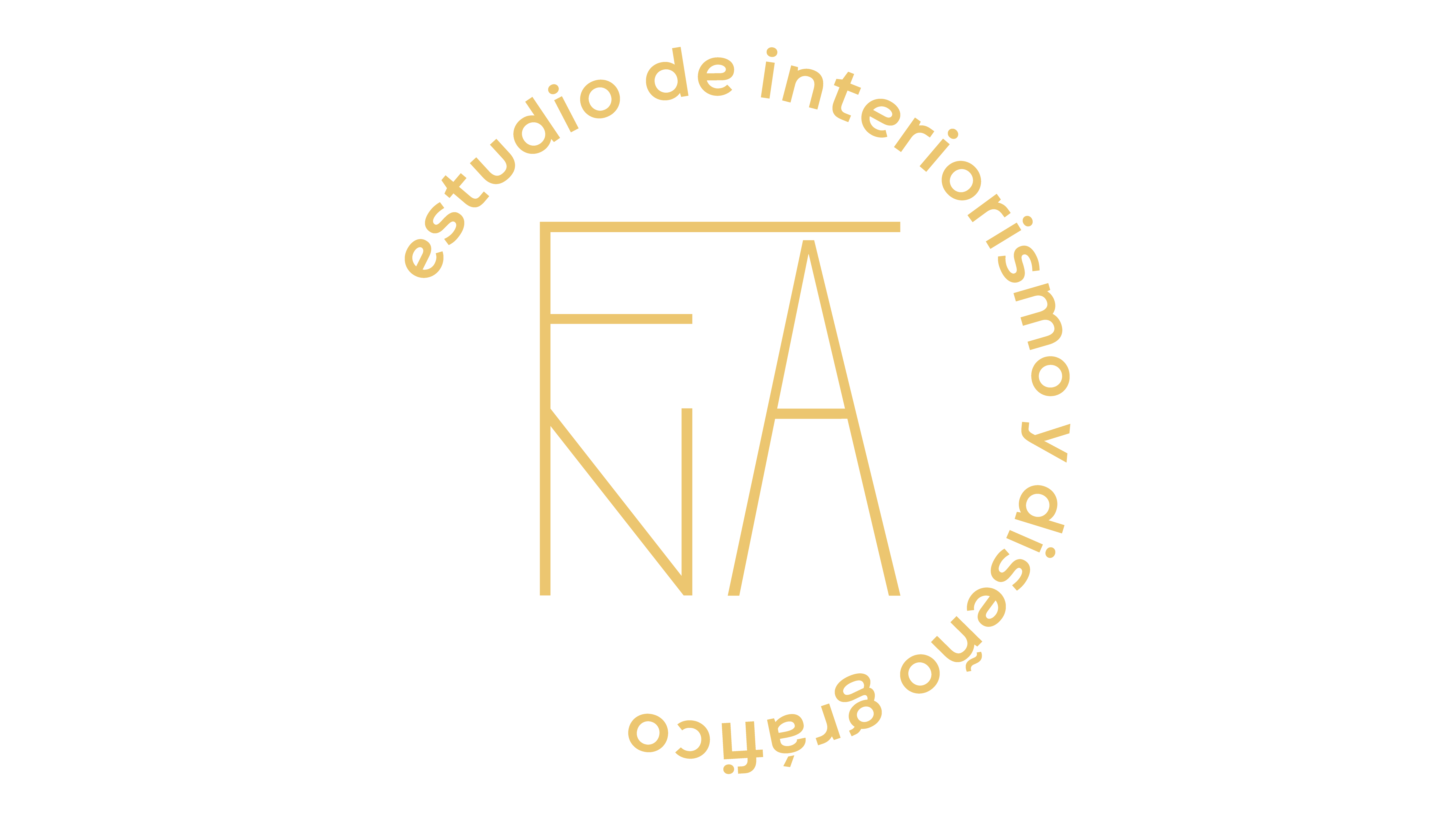 Estudio de interiorismo y diseño gráfico en Málaga y Marbella - Alameda Principal 33 - 3º - 29001 - Málaga